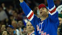 What Stanley Cup Final means in New York