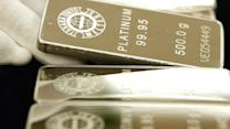 Platinum and Palladium Demand Will Rise, Despite End of Strikes