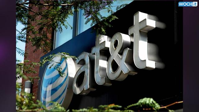 AT&T Turns To Lazard For Advice On DirecTV Deal: Sources