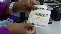 Powerball Numbers Could Win You $425 Million