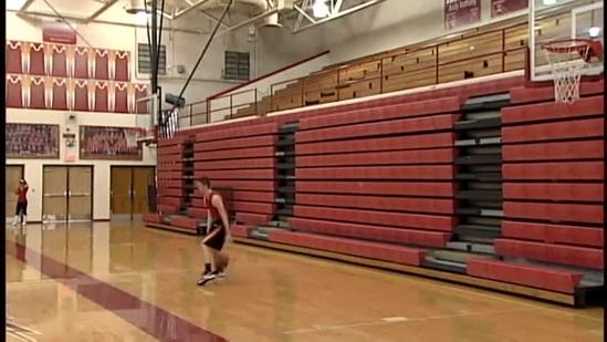 School of the Week: Bullitt East