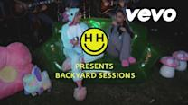 Happy Hippie Presents: Don't Dream It's Over (Performed by Miley Cyrus & Ariana Grande)