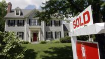 U.S. Housing Market Rebounding but NOT in Recovery Yet: Jonathan Miller