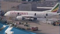 Company or Product News Byte: Tech Issue on Boeing 787 From Manchester