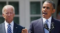 President Obama tries persuading the skeptical on Syria