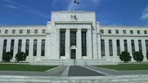 Fed minutes explain rate holdoff