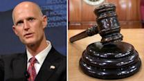 End to permanent alimony in the Sunshine State?