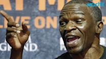 "Mayweather Sr: ""He Ain't Got Nothing Left to Prove"" Beats Pacquiao by Unanimous Decision"