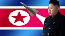 Should US fear North Korea's nuclear threat?