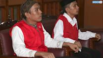4 Indonesians In Rape Case Retract Confessions