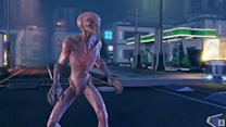 Escapist Podcast: 185: The Best Week in Gaming - XCOM 2 and Fallout 4 Revealed