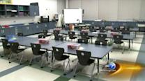 District 46 teachers, school officials to resume negotiations Thursday