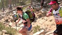 Primal Quest: Race Day 1