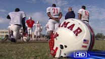 Redskins's place in playoffs bringing HISD attention