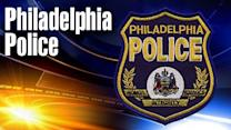 Police launch crime data site for Philadelphia