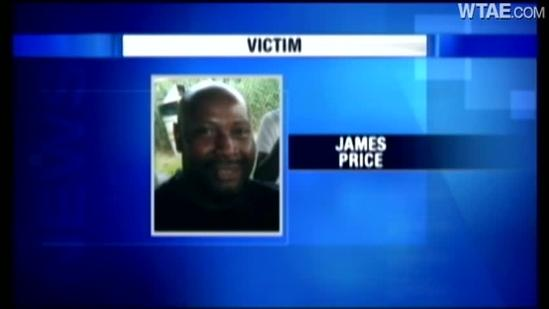 Point Breeze hit-and-run victim?s family pleads for justice