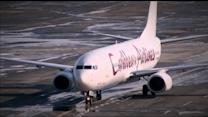 Terror Threat to Airline in Guyana Prompts Traveler Worry