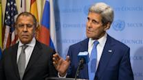 U.S. and Russia to Hold Military Meeting on Syria