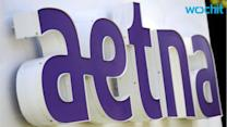 Aetna Nears Deal to Buy Humana at $230 a Share: Sources