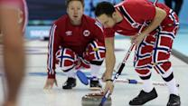 2014 Sochi Olympics Team to Watch: Curling