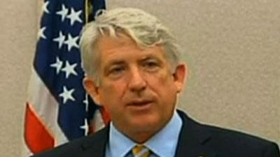 Va. AG Hopes for Quick Action on Gay Marriage
