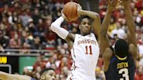 Big 12 Hoops: Insider Q&A