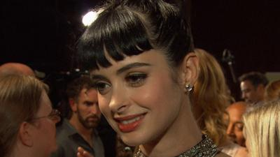 Krysten Ritter: What Can Fans Expect To See On 'Don't Trust The B---- In Apt 23,' Season 2?