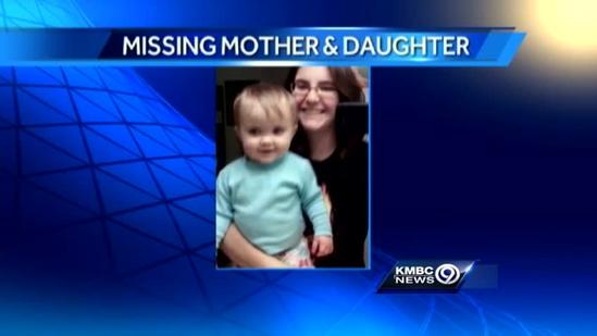 Missing mom case may be linked to Franklin County bodies