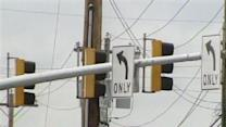 Outage Leaves Thousands Without Power In Hamilton