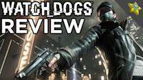 Watch Dogs REVIEW! - Rev3Games Reviews