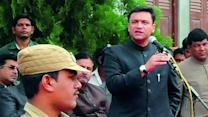 FIR against Akbaruddin Owaisi for his speech