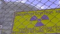 FPL Talks Safety At Treasure Coast Nuclear Plant