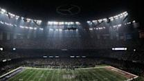 Super Bowl Outage Traced to Faulty Device