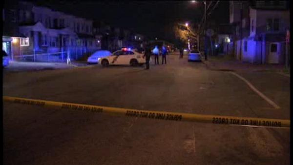 Police investigate fatal Southwest Phila. shooting