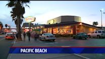 Pacific Beach Denny`s Denied Liquor License