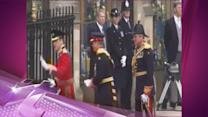 Entertainment News Pop: Prince William's 31st Birthday: How the Father-to-Be Plans to Celebrate