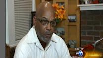 City could settle cases of wrongfully convicted man, raped woman