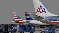 Will sequestration disrupt air travel?