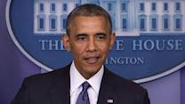 Obama: GOP Not Even Trying to Solve Immigration