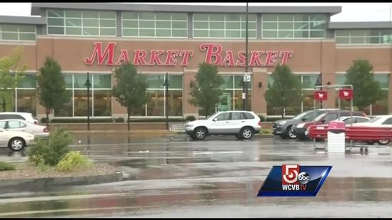 Patrick says Market Basket sides close to deal