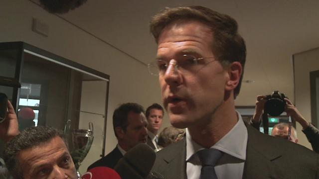 Dutch voters head to the polls