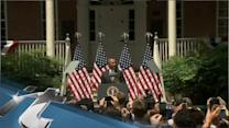 Barack Obama Breaking News: Obama Aims to Sidestep Congress With New Initiatives to Reduce Carbon Emissions