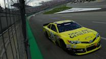 Toyota Highlights: Kenseth wins at Kentucky