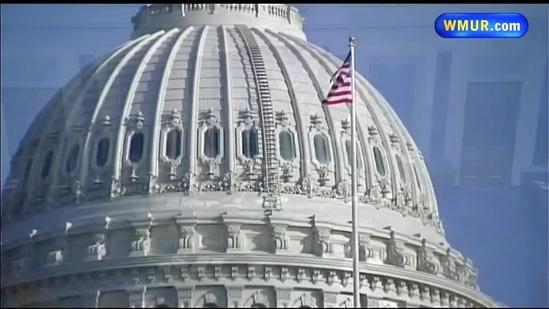 Bill would let state collect online sales taxes