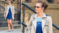 Get Model Street Style For Under $100