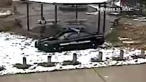 County sheriffs conclude investigation into Tamir Rice shooting in Cleveland