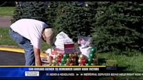 San Diegans gather to remember Sandy Hook victims