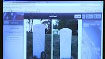 New app to 'enhance' Arlington Nat'l Cemetery