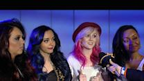 Will Little Mix Hit It Big In The U.S.?