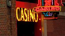 Thief Steals Half-Million Dollars From Detroit Casino